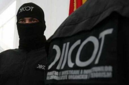 DIICOT anchetează separat cazul de la Roznov! Trei participanți la incident, reținuți pentru pornografie infantilă!