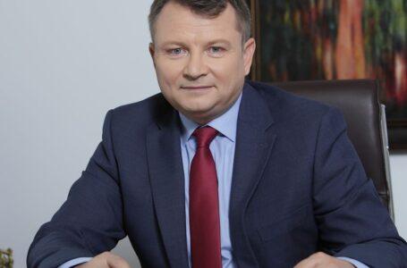 Florin Hozoc: Sper să funcționeze, de luni, aparatul de recoltat plasmă din Piatra-Neamț! (interviu)