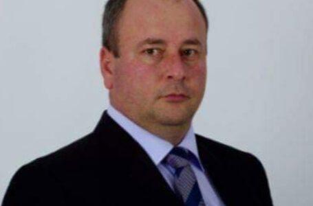 Noul manager al Spitalului Județean de Urgență Piatra-Neamț va fi numit azi! Este economist și are 43 ani!