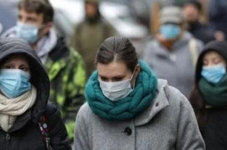 A fost publicat ordinul ministrului Sănătății care prevede CINE NU ESTE OBLIGAT să poarte mască de protecție