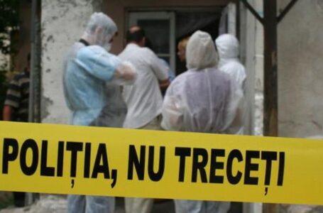 Bărbatul care s-a aruncat pe geamul blocului din Piatra-Neamț a murit
