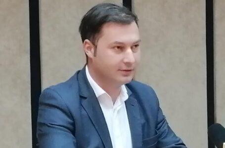 Mai mulți primari de orașe și comune din Neamț, eliberați din funcție de prefectul George Lazăr (video)