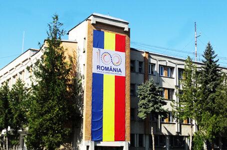 Ministrul Vela a făcut numiri în conducerea IPJ Neamț