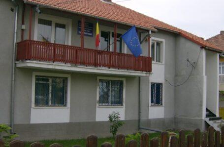 IPJ Neamț a dispus cercetarea prealabilă a unui ofițer și a 3 subofițeri din Poliția Roznov