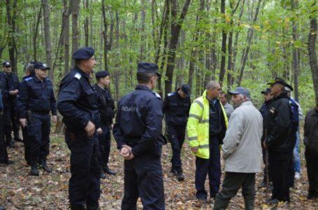 Ciobanul rătăcit a fost găsit la Borca! A pus pe jar 75 de salvatori!