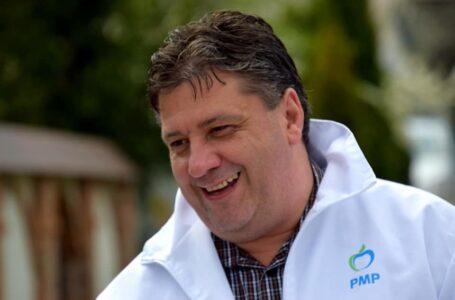Bogdan Gavrilescu (PMP Neamț): Vreau o Românie în care dascălii să fie respectați și salarizați corespunzător!