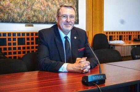 """Eugen Țapu-Nazare (senator PNL Neamț): """"Minciunile PSD, desființate de datele oficiale aleInstitutului Național de Statistică"""""""