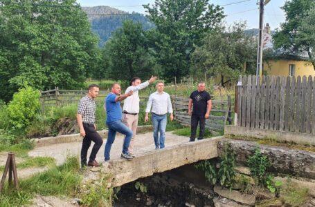 """Președintele PNL Neamț, Mugur Cozmanciuc: """"Peste 17 milioane lei de la Guvern pentru 49 localități calamitate de inundații!"""" Iată lista completă!"""