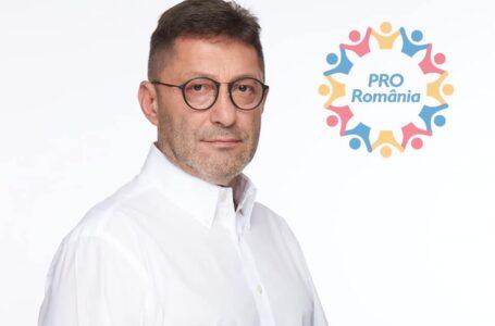 Liviu Harbuz: Adevărul despre votul referitor la transferul echipamentelor de la Spitalul de la Lețcani către SJU Piatra Neamț