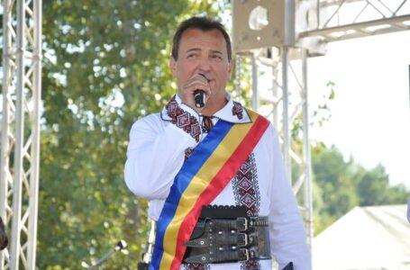 Tribunalul Neamț, decizie finală: Vali Puică (PSD) nu poate candida la Primăria Borlești! Emoții la Roman și Dochia!