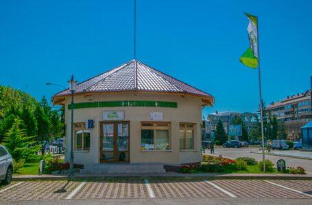 Dezvoltarea serviciilor turistice, una dintre prioritățile Primariei Piatra-Neamț