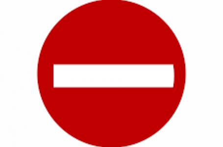 Consultare fake pe tema traficului greu de pe axial! Acordul de mediu are deja interdicții clare în această privință! (document)