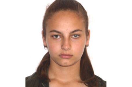 """Minoră de 16 ani, dată dispărută de conducerea Complexului de servicii """"Elena Doamna"""" Piatra-Neamț"""