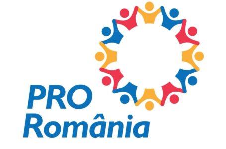"""PRO România Piatra-Neamț: """"Cei 2 care acum zâmbesc perfid din mijlocul PSD-iștilor, au venit și au plecat la pachet!"""""""