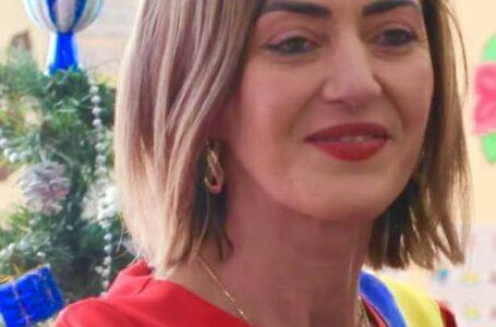 Ana Ancuța – primar Poiana Teiului: Continuăm împreună!