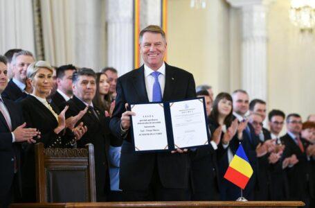 Mugur Cozmanciuc: Județul Neamț va avea autostradă! Guvernul PNL a făcut un nou pas pentru realizarea acestui proiect important!