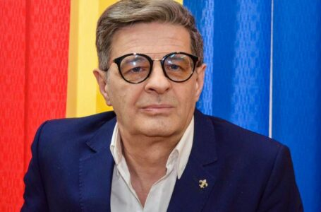 Marius Novac (PSD): Ce au în comun cei doi viceprimari de Piatra-Neamţ?!