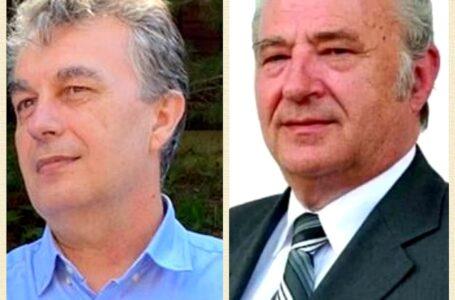 """Candidatul PLUS la Primăria Bicaz, mâna """"moartă"""" adusă din Bacău de primarul PSD Nicolae Sălăgean?!"""