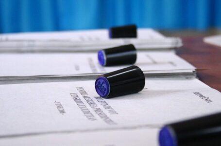 Aproape 20.000 voturi pentru CJ Neamț au fost declarate nule! Înseamnă 10% din totalul voturilor exprimate!