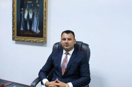 COMES S.A. investește în clubul de fotbal CF Ceahlăul Piatra-Neamț
