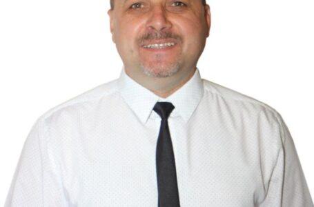 PMP anunță prin vocea președintelui Bogdan Gavrilescu susținerea independentului Victor Neculai Matei la Primăria Bicaz