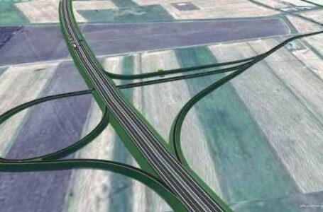 """Dragoş Chitic: """"Centura ocolitoare, cel mai ambiţios proiect de infrastructură rutieră din ultimii 30 de ani"""""""