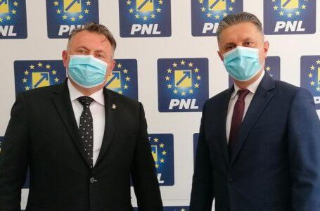 """Unde s-au dus 3,2 milioane euro din banii nemțenilor?! Nelu Tătaru: Spitalul de la Lețcani, fără avize și personal. NU poate primi pacienți"""""""