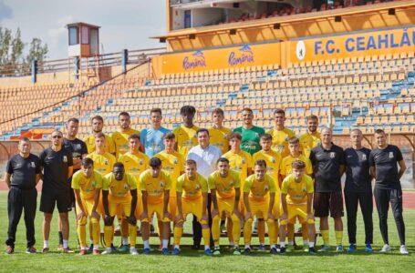 Răzvan Cuc anunță un investitor surpriză la FC Ceahlăul Piatra-Neamț