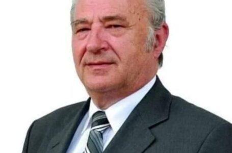 Primarul PSD din Bicaz, Nicolae Sălăgean, apartament de 250 metri pătrați și milioane în conturi