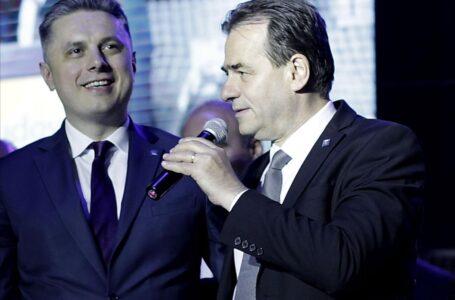 Mugur Cozmanciuc: Ca președinte al Consiliului Județean Neamț voi avea un parteneriat cu Guvernul României