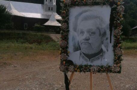 Comunitatea din Poieni – Piatra Șoimului îl așteaptă cu drag pe noul paroh, preotul Iosif Buruiană