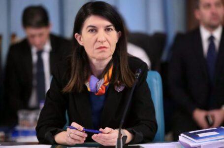 Ministrul Muncii, cartonaș galben pentru directorii de la Casa de Pensii Neamț și ITM Neamț! Control inopinat la cele 2 instituții!