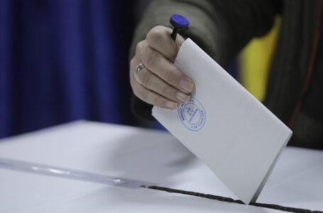 Situație stranie pe votul din Neamț! În mod ciudat, crește decalajul dintre rural și urban!