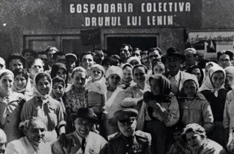 Primul Muzeu al Colectivizării din România se deschide în județul Neamț