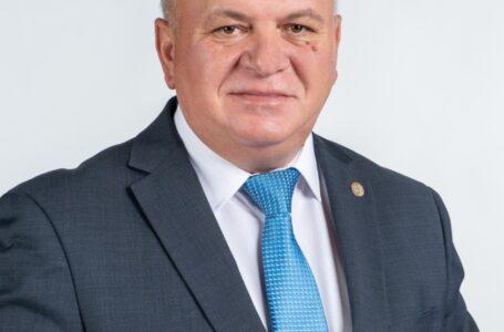 """Dragoș Chitic: """"Pensiile speciale sunt furt din banul public!"""""""