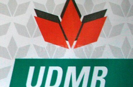 UDMR n-are organizație în Neamț, dar are candidați la parlamentare! Levente și Zoltan vor să vă reprezinte!