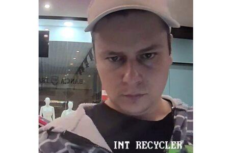 L-ați văzut? Polițiștii din Neamț îl caută după ce a golit un card bancar!
