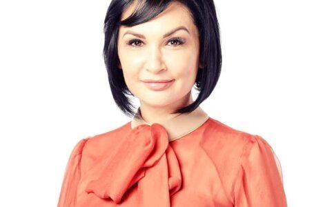 Prof. Florentina Moise: Ce an școlar urât pentru copii. O lipsă grosolană de implicare a autorităților.