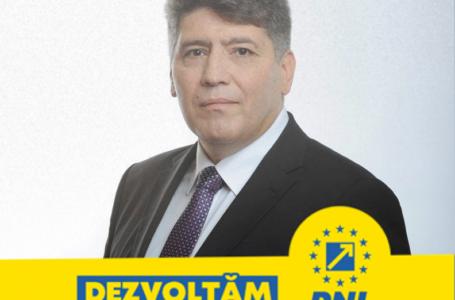 """Laurențiu Leoreanu, PNL: """"La cerere, doar la cerere, angajații își pot prelungi viața profesională până la 70 de ani"""""""
