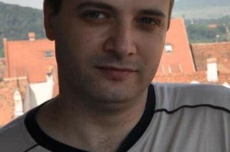El este medicul EROU care a salvat pacienții din incendiul de la Spitalul Județean Neamț