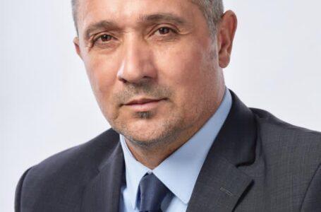 """Remus Munteanu (PSD Neamț): """"Guvernul PNL se mândrește cu ratingul suveran al României """"BBB minus"""", cu perspectivă negativă"""""""