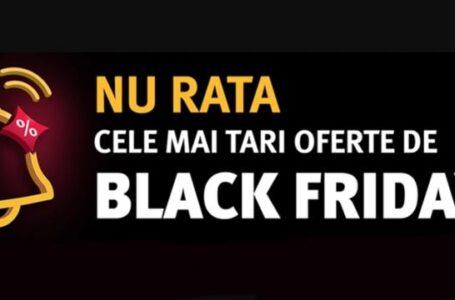 OPC Neamț atrage atenția la achizițiile prin oferte de Black Friday