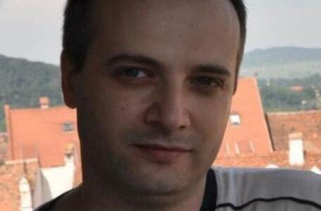 Doctorul Cătălin Denciu – în continuare în stare gravă, anunță medicii din Belgia
