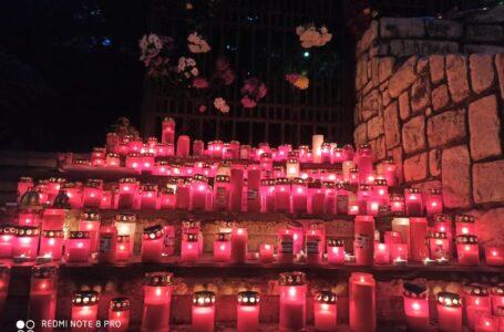 Famiile victimelor incendiului de la Spitalul Județean pot părăsi carantina pentru a participa la funeralii