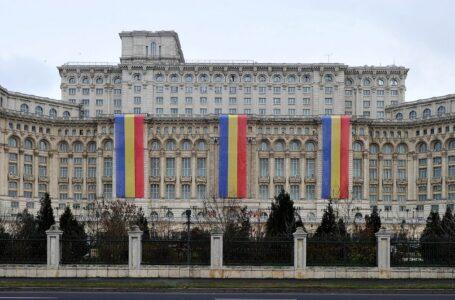 Iată numele viitorilor deputați și senatori din Neamț