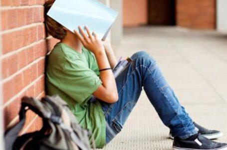 De luni (15 martie), 42 de şcoli din Neamţ sunt în SCENARIUL ROŞU! Iată situaţia din tot judeţul!
