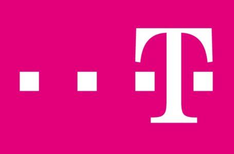 Telekom majorează tarifele abonamentelor de televiziune, internet și voce. Contractele pot fi reziliate fără penalități!