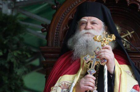 Decizie fără precedent! Le-a interzis preoţilor să mai impună taxe pentru servicii religioase!