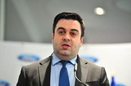 """Senatorul Răzvan Cuc (PSD): """"Parlamentarii PNL şi USR de Neamţ au îngropat drumul expres Piatra-Neamţ – Bacău!"""""""