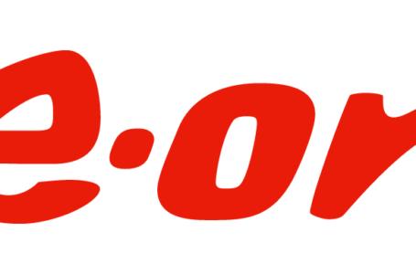 Accesul la E-ON Piatra-Neamţ, doar cu programare on-line! Ce vor face pensionarii sau cei fără internet?